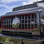 Lumma-Design-CLR-G770-R-Mercedes-G-Klasse-Tuning (10)