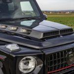 Lumma-Design-CLR-G770-R-Mercedes-G-Klasse-Tuning (11)