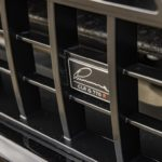 Lumma-Design-CLR-G770-R-Mercedes-G-Klasse-Tuning (13)