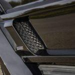 Lumma-Design-CLR-G770-R-Mercedes-G-Klasse-Tuning (17)