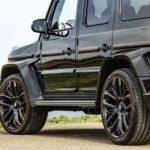 Lumma-Design-CLR-G770-R-Mercedes-G-Klasse-Tuning (18)