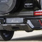 Lumma-Design-CLR-G770-R-Mercedes-G-Klasse-Tuning (21)