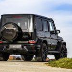 Lumma-Design-CLR-G770-R-Mercedes-G-Klasse-Tuning (3)