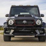 Lumma-Design-CLR-G770-R-Mercedes-G-Klasse-Tuning (4)