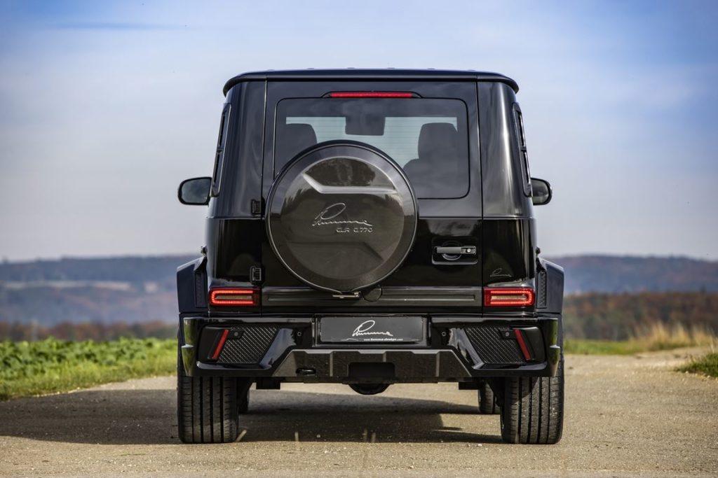 Lumma-Design-CLR-G770-R-Mercedes-G-Klasse-Tuning (5)