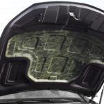 Mercedes-Benz AMG GT 63 S 4-Door Coupe TopCar (8)
