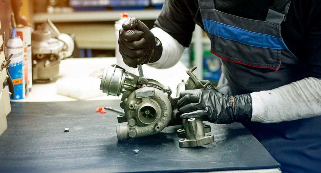 turbocharger-turbo-tuning