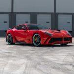 Ferrari-F12-Novitech-N-Largo-CM2 (1)