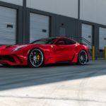Ferrari-F12-Novitech-N-Largo-CM2 (3)