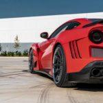 Ferrari-F12-Novitech-N-Largo-CM2 (6)