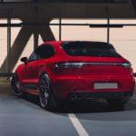 Porsche Macan GTS PREMIER EDITION CS10 FF Tech (3)