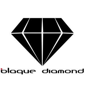 Blaque Diamond