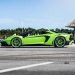 ANRKY-Wheels-Lamborghini-Aventador-SV-XSeries-S3-X3 (10)