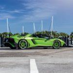 ANRKY-Wheels-Lamborghini-Aventador-SV-XSeries-S3-X3 (12)