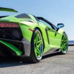 ANRKY-Wheels-Lamborghini-Aventador-SV-XSeries-S3-X3 (14)