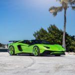 ANRKY-Wheels-Lamborghini-Aventador-SV-XSeries-S3-X3 (15)