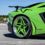 ANRKY-Wheels-Lamborghini-Aventador-SV-XSeries-S3-X3 (16)