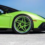 ANRKY-Wheels-Lamborghini-Aventador-SV-XSeries-S3-X3 (5)