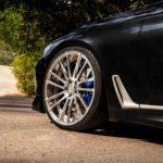 BMW-Alpina-B7-Savini-SV78 (1)