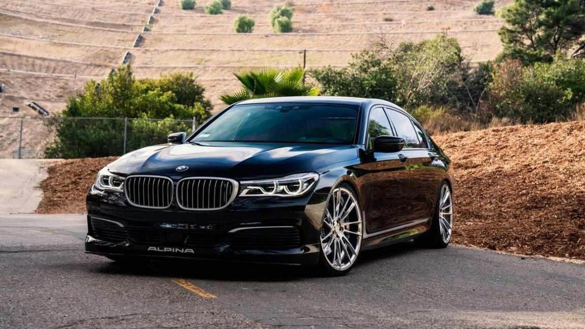 BMW-Alpina-B7-Savini-SV78 (3)