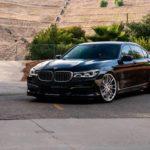 BMW-Alpina-B7-Savini-SV78 (4)