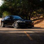 BMW-Alpina-B7-Savini-SV78 (5)