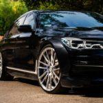 BMW-Alpina-B7-Savini-SV78 (6)