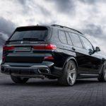BMW X7 G07 Premier Edition CS5-F (3)