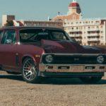 chevy-nova-1969-forgestar-f14 (1)
