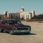 chevy-nova-1969-forgestar-f14 (3)