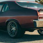 chevy-nova-1969-forgestar-f14 (6)