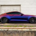 ford-mustang-s550-procharged-forgestar-f14-vinyl-wrap (10)