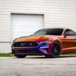 ford-mustang-s550-procharged-forgestar-f14-vinyl-wrap (12)