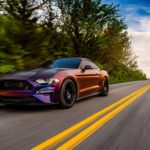 ford-mustang-s550-procharged-forgestar-f14-vinyl-wrap (2)