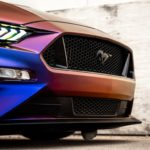 ford-mustang-s550-procharged-forgestar-f14-vinyl-wrap (3)