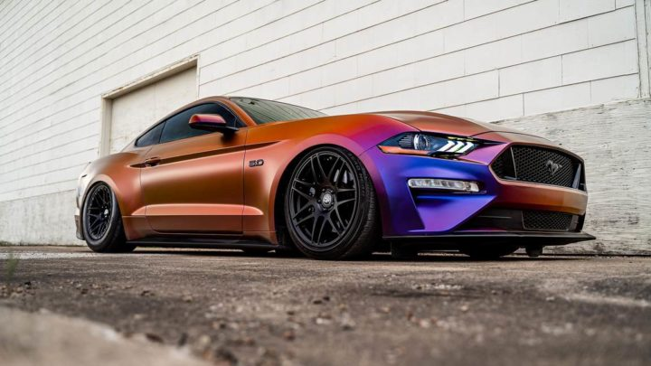 ford-mustang-s550-procharged-forgestar-f14-vinyl-wrap (4)