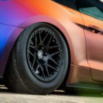 ford-mustang-s550-procharged-forgestar-f14-vinyl-wrap (5)