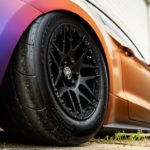 ford-mustang-s550-procharged-forgestar-f14-vinyl-wrap (9)