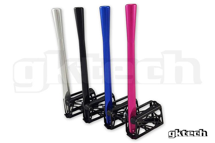 gktech-v2-e-brake-assembly-handle-color_hydraulic-handbrake-5