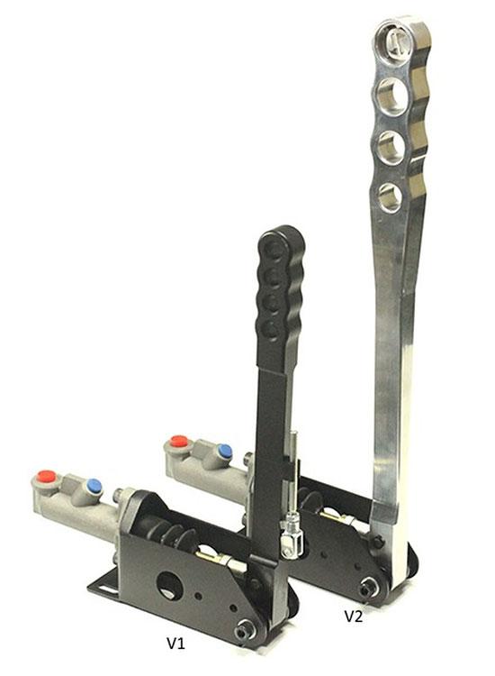 isr-performance-v2-hydro-kit-braided-lines_hydraulic-handbrake