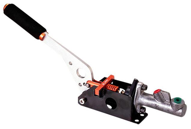 k-sport-hydro_hydraulic-handbrake