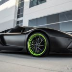 Lamborghini-Aventador-Savini-Forged-SV64XC (10)