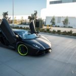 Lamborghini-Aventador-Savini-Forged-SV64XC (3)