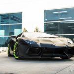 Lamborghini-Aventador-Savini-Forged-SV64XC (5)
