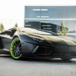 Lamborghini-Aventador-Savini-Forged-SV64XC (6)