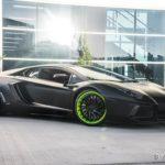 Lamborghini-Aventador-Savini-Forged-SV64XC (7)