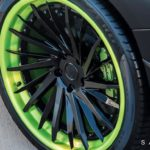 Lamborghini-Aventador-Savini-Forged-SV64XC (8)