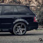 Land-Rover_Range-Rover_Vossen_CV3 (1)