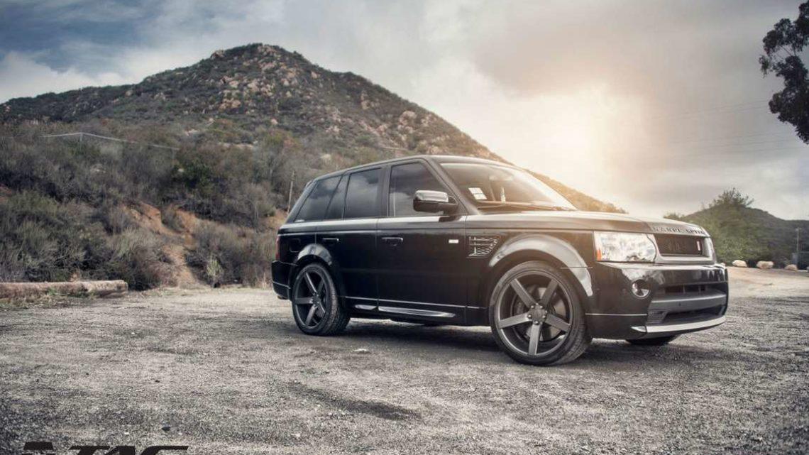 Land-Rover_Range-Rover_Vossen_CV3 (2)