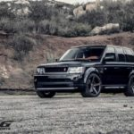 Land-Rover_Range-Rover_Vossen_CV3 (3)